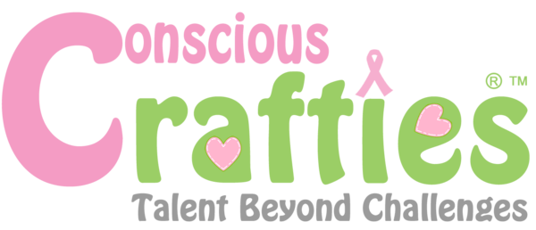 Conscious Crafties