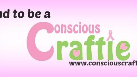 Addicted to crafting: guilt, welfare, self-esteem and isolation