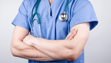 Doctors, be forgiving of the Chronically Ill control freaks