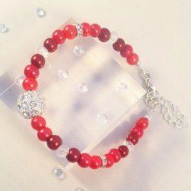 red-rhinestone-bracelet-kattys-crafts