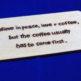 peace-love-and-coffee-photo