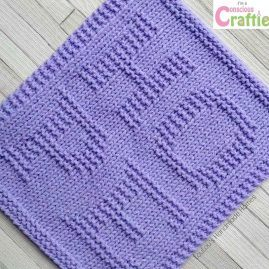 Pic Monkey Soft Violet Hope facecloth 2