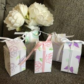 Sweet Favour boxes 2
