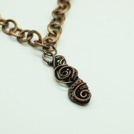 018_fixed_Copper wire curly whirly necklace 1.scale-250