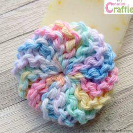 RZ Pretty Pastels MPWS 1