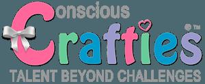 Conscious Crafties