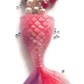 annabell_mermaid_tail_bag_charm