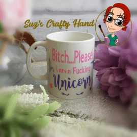 unicorn mug friend gift-552×552