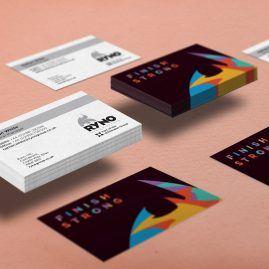 business-card-mockup-rynoCC