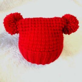 red teabag hat2