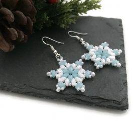 Christmas Theme Jewellery