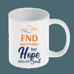mug fnd hope