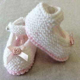 pram shoes1