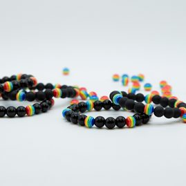 pride beads1