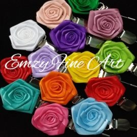 ribbon roses cc wm