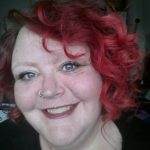 Profile picture of Sharon Fielding