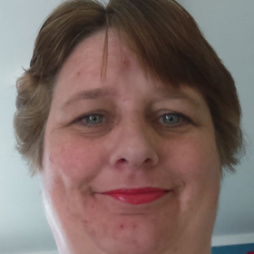 Profile picture of Sarah Kirkby