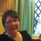 Profile picture of Alison Cuthbertson
